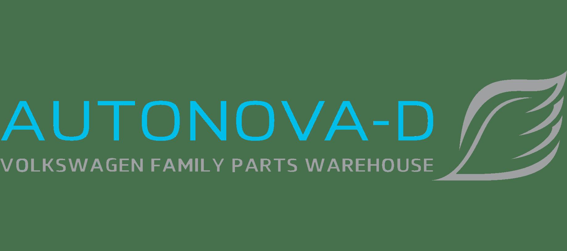 Autonova-D